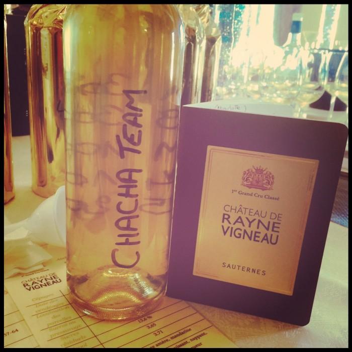 Les_itineraires_de_charlotte_assemblage_rayne_vigneauIMG_3919