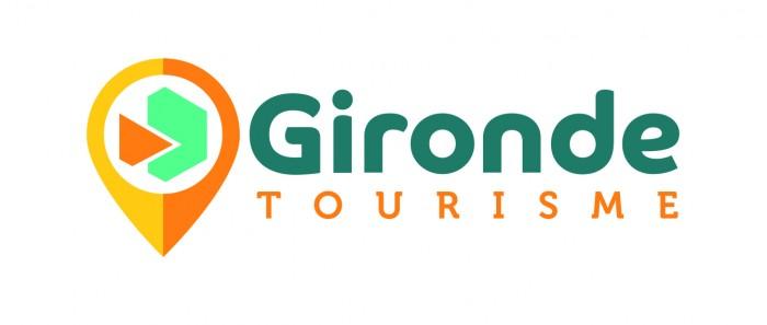 logo-gironde-tourism copy