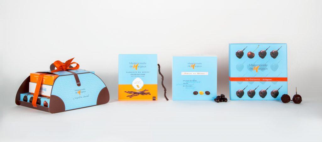 coffret-cadeau-SAC-collection-assortiment-sarments-du-MEDOC-guinettes-et-Perles-du-MEDOC