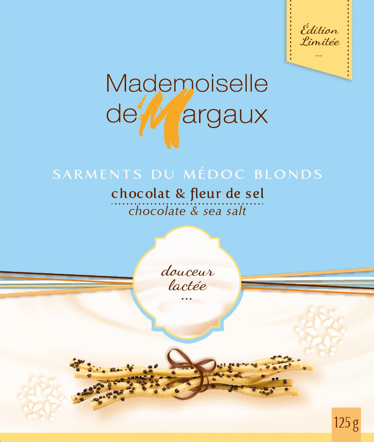 edition-limitee-sarments-du-medoc-blonds-et-fleur-de-sel