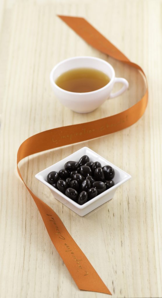 beads-of-medoc-tea-time