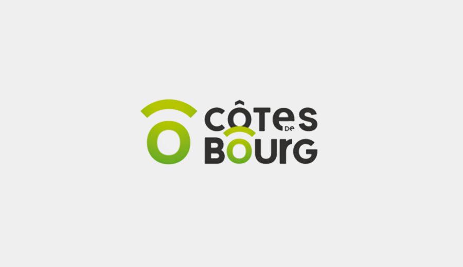 Tous Ô Chais | Les portes ouvertes de Côtes de Bourg | 12 & 13 mai