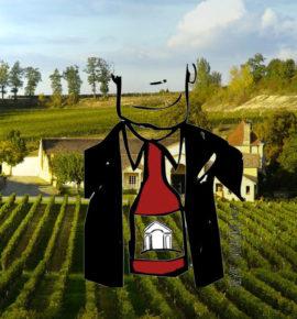 Portes Ouvertes du Château Mangot | Saint Emilion | du 28 avril au 1er mai