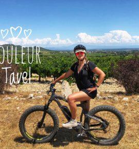Couleur Tavel | L'événement vinicole incontournable du Sud-Est