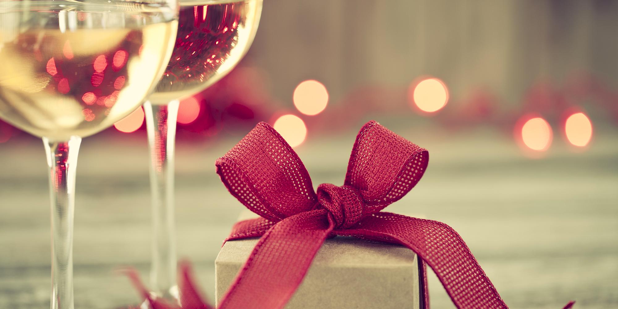 Top 13 des cadeaux rigolos autour du vin
